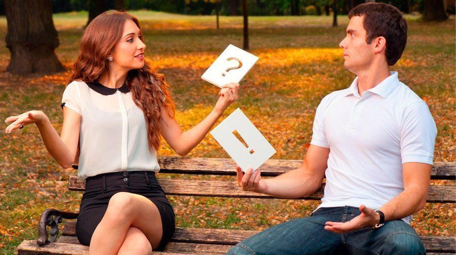 ¿Cómo Mejorar la Comunicación con tu Pareja?