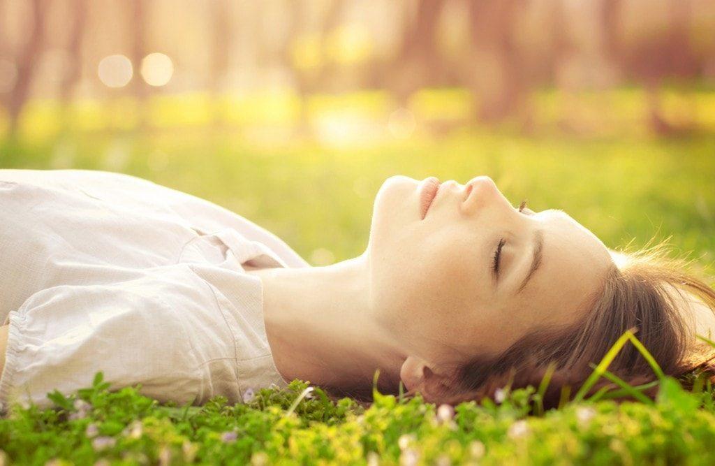 Manejar la Ansiedad a través de la Respiración Diafragmática