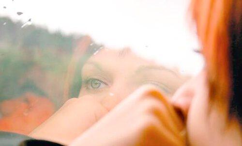 terapia individual psicologos majadahonda las rozas